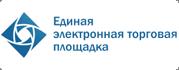 ОАО Единая электронная торговая площадка