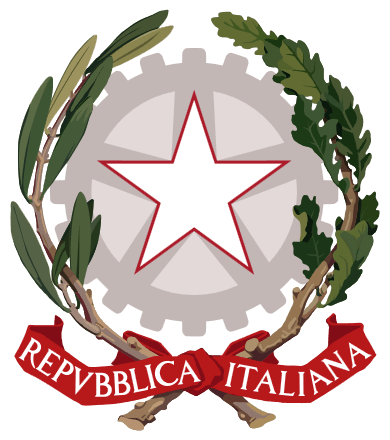 Unternehmensregister Italien