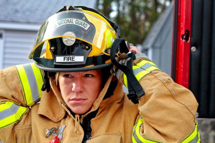 TR EAWU 043/2017 Über die Anforderungen an Brandschutz- und Feuerlöschanlagen