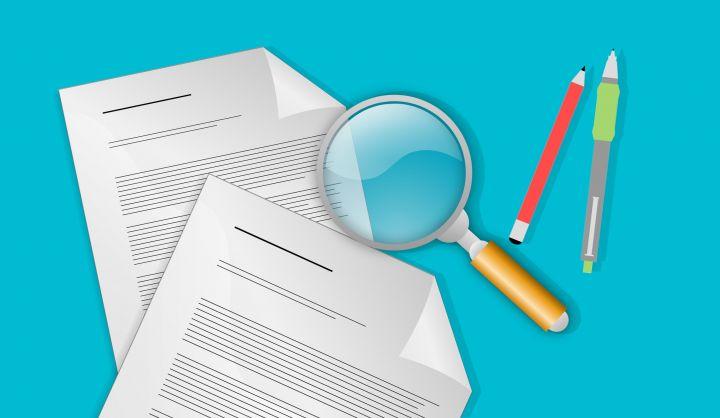 Eine öffentliche Diskussion über den Entwurf von Verfahren für die Suspendierung, Erneuerung, Ungültigkeitserklärung und den Widerruf von den EAC Zertifikaten und EAC Deklarationen hat in Russland begonnen