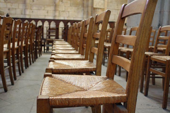 Das technische Regelwerk für Möbel wird aktualisiert