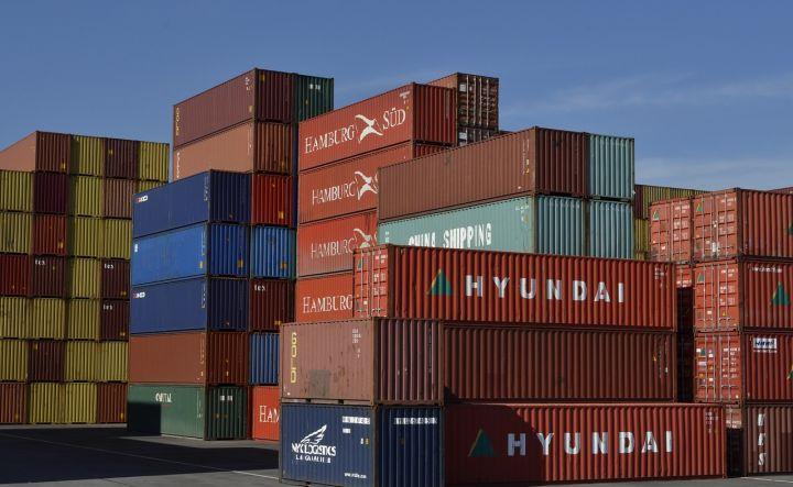 Die Länder der Eurasischen Wirtschaftsunion führen «Made in EAWU» Zeichen ein