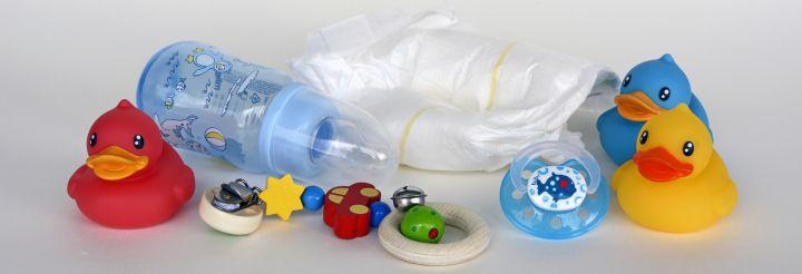 Änderungen im TR ZU 007/2011 Über die Sicherheit von Produkten für Kinder und Jugendliche geplant