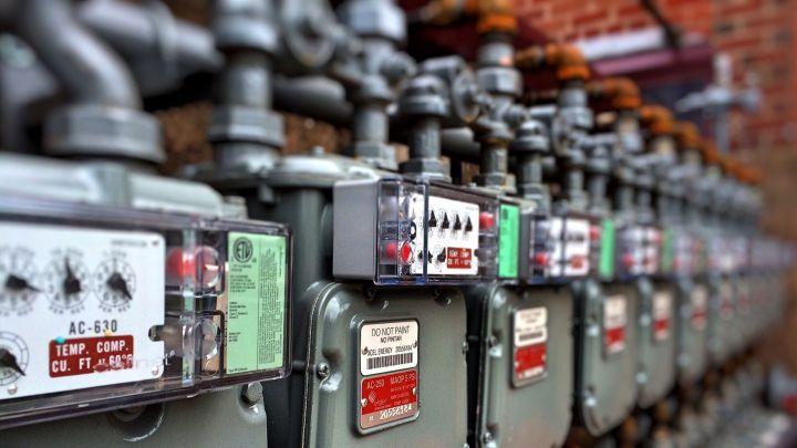 Neues technisches Regelwerk soll die Energieeffizienz der Haushaltsgeräte erhöhen
