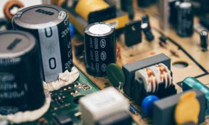 TR EAWU 037/2016 Über die Beschränkung der Verwendung bestimmter gefährlicher Stoffe in Elektro- und Elektronikgeräten