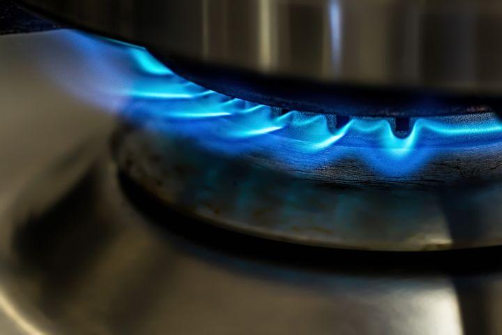 Das technische Regelwerk über Flüssiggas tritt in Kraft