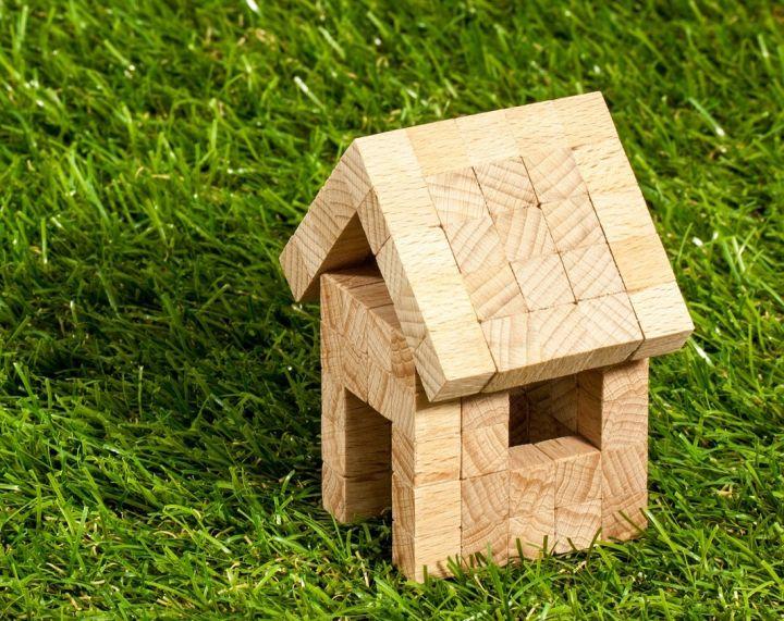 Änderungen bei staatliche Registrierung von Immobilien in Russland
