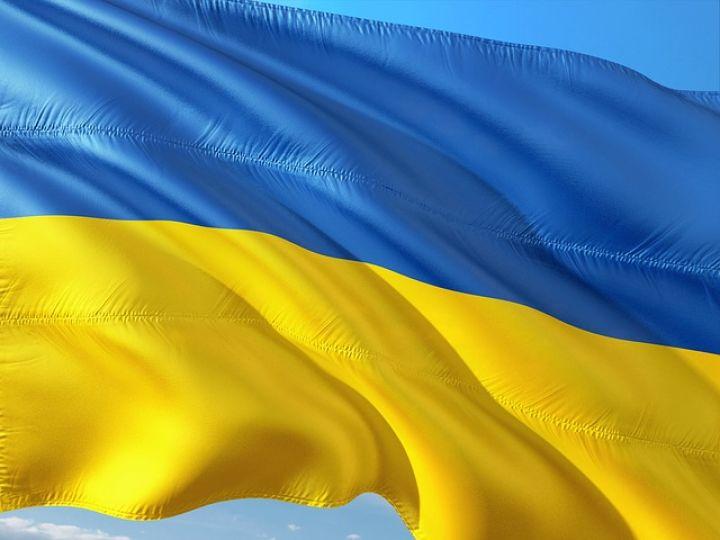 Die Änderungen über Apostille in der Ukraine