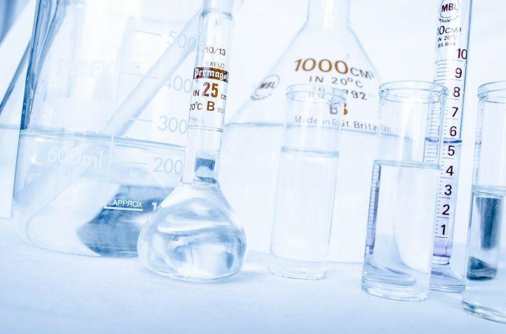 """Die EAWU verabschiedet das Technisches Regelwerk """"Über die Chemikaliensicherheit"""""""
