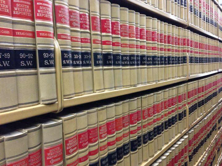 Die Änderungen im Notarwesen sollen die Abwicklung von Geschäften für die Bürger einfacher und günstiger machen.