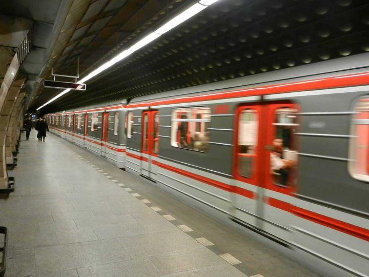 EAWU entwickelt technische Regelwerke – TR ZU für die U-Bahnen und Straßenbahnen