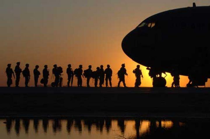 Russland verbietet die Beschaffung von ausländischen Gütern zu Verteidigungszwecken