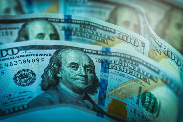 Russische Zentralbank will Geschäftspässe abschaffen