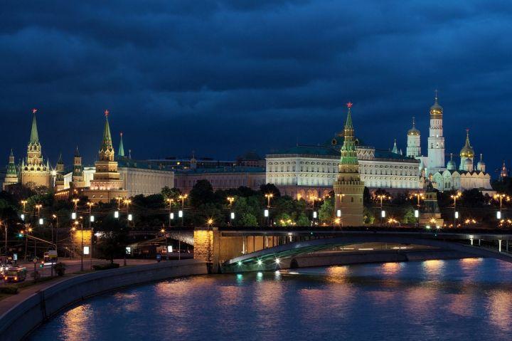 """Russische Regierung beschließt Änderungen im Föderalen Gesetz """"Über die technische Regulierung"""""""