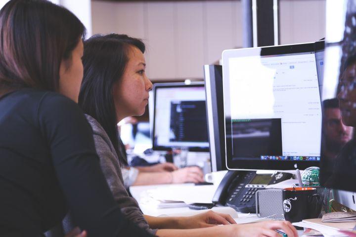 Werkstudent (m/w)  EAC und TR ZU Zertifizierung