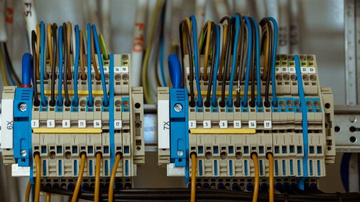 Abstimmung über die Änderungen im technischen Regelwerk über die elektromagnetische Verträglichkeit.