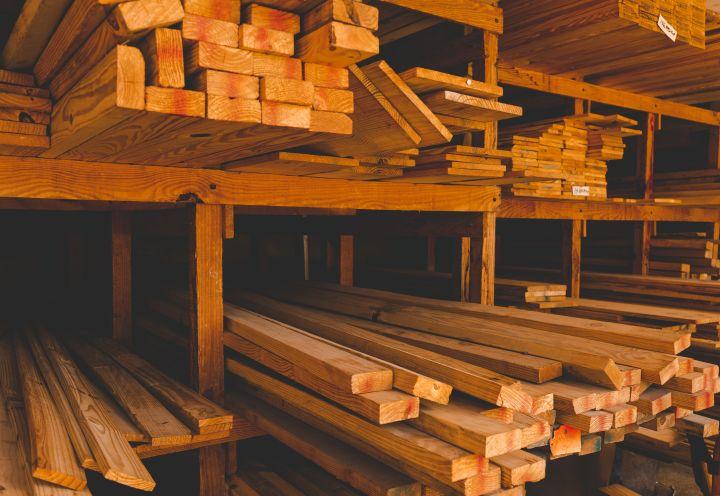 Das Technische Regelwerk zur Regulierung der Baustoffe wird von der EAWU ausgearbeitet