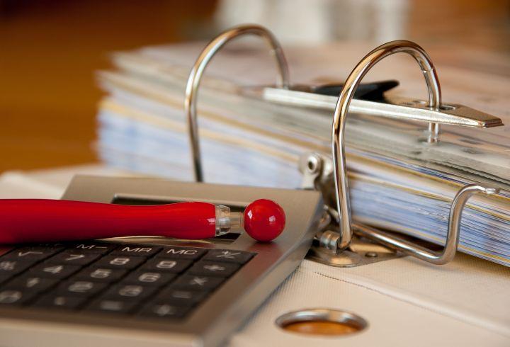 Die russische Steuerbehörde will mehr Informationen in das Handelsregister aufnehmen