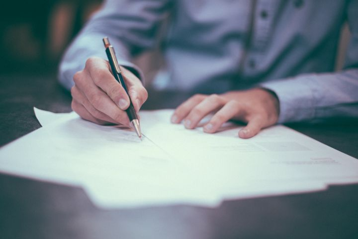 Unterschied zwischen EAC Zertifikat und EAC Deklaration